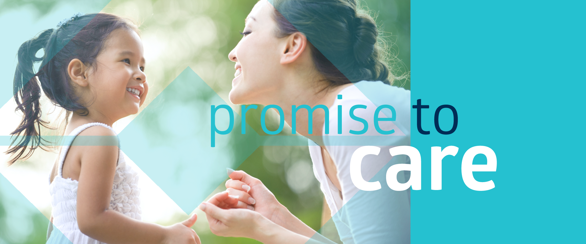 promise_to_care