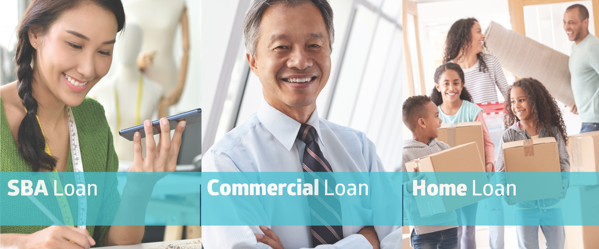 sba.comm_.loan_.home_